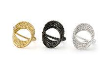 Sweetkeys-ring